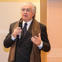 Camere di Commercio Fusione Como-Lecco addio  «Presi in giro: spreco assurdo»