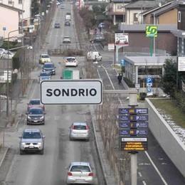 Rumore a Sondrio, Arpa studia  diverse soluzioni