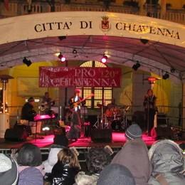 Salta la festa in piazza per Capodanno  Il Comune: «La ragione è economica»