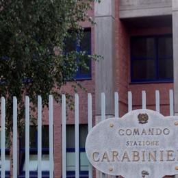 Furto di macchinari a Samolaco  Ladro incastrato dalle fototrappole