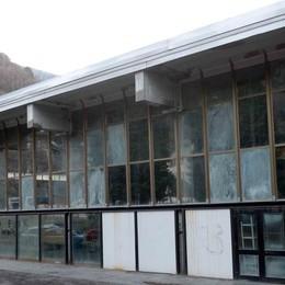 «Ex piscina di Morbegno, il Comune non è interessato»
