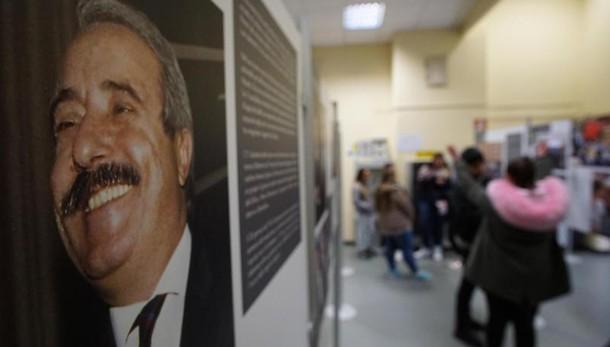 Mafia: 21 marzo giornata memoria vittime