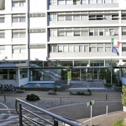 Lavorare in Ticino, c'è l'albo Lia  Chi non è iscritto rischia la multa