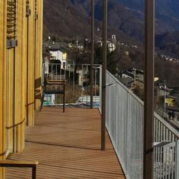 Casa di riposo e di cura: «La Nuova Colonia sarà aperta da aprile»