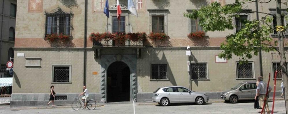 Cala la pressione tributaria: 706 euro  Ossigeno dalla tassa di soggiorno