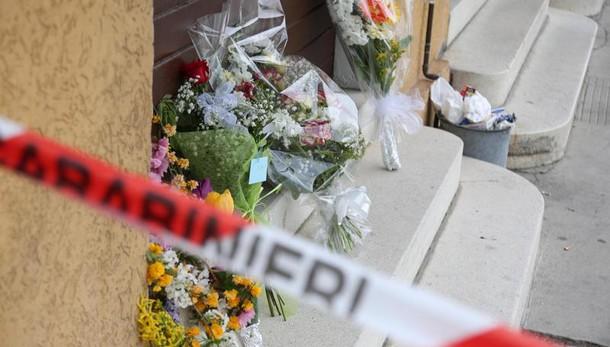 Barista ucciso lega leggi non bastano europa roma for Chi fa le leggi in italia