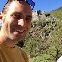 Parco delle incisioni rupestri a Grosio  «Il consorzio turistico ci aiuti»