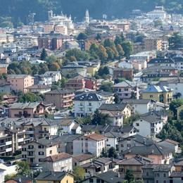 Rete ultra veloce a Morbegno: «Una marcia in più per le attività»
