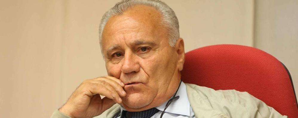 Valmasino, Iobizzi ha deciso: «Mi rimetto in gioco per la mia valle»