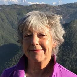 Volontari in Nepal: Kathryn racconta la sua esperienza
