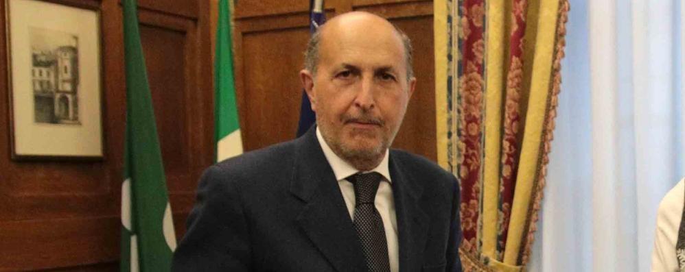 Disservizi postali a Chiavenna, il prefetto: «Soluzioni subito»