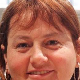 «Il futuro di Aprica? Bisogna completare  l'offerta turistica»