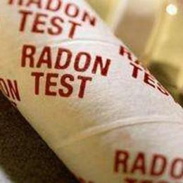 Presenza di radon, l via i controlli  nelle scuole a Sondrio