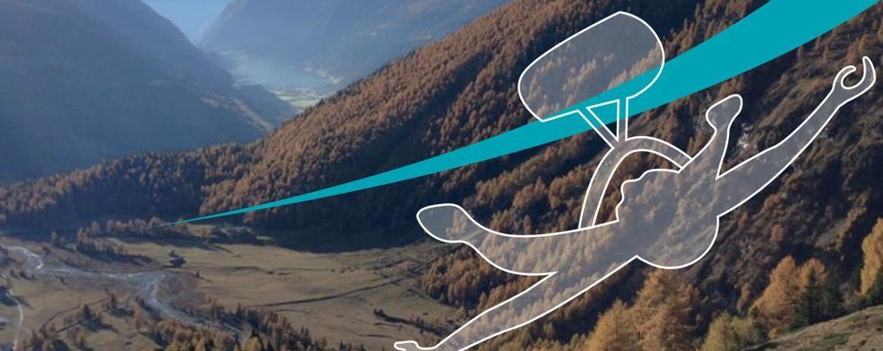 Con Bernina fly Poschiavo mette le ali al turismo