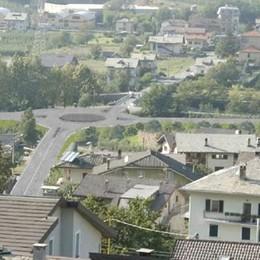 Tangenziale di Tirano, alla prova del consiglio dei lavori pubblici