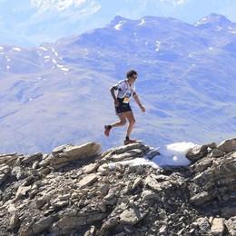Corsa in montagna, trionfo per Pivk e Maiora alla Livigno Skymarathon