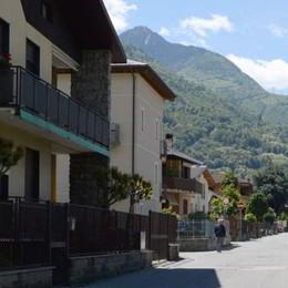 Nuovi furti a Morbegno, i ladri   in via Merizzi