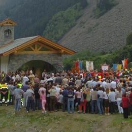 Mattarella in Valdisotto per ricordare le vittime: ecco il programma