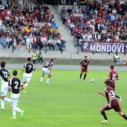 Torino ancora in campo. Ultimo test bormino. C'è il Renate di Lega Pro