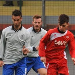 Calcio, una rivoluzione con la Seconda  a 14 squadre