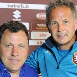 Il Toro lascia Bormio, Mihajlovic contento  «Qui stiamo bene»