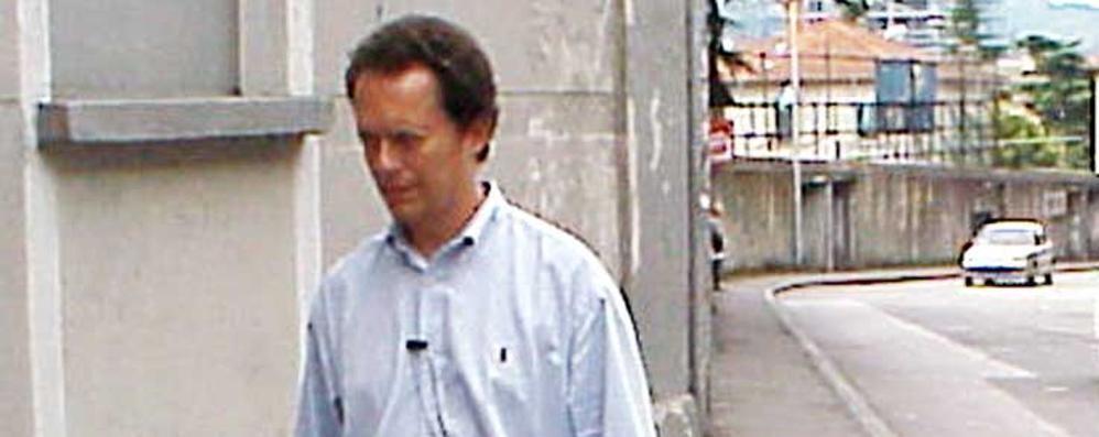 Arrestato il commercialista Bartoli  La Finanza gli contesta la bancarotta