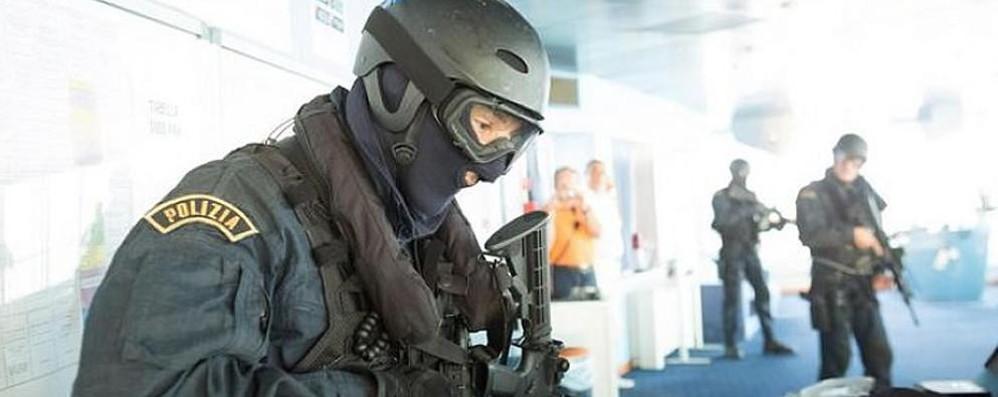 L'Isis sui social  «Italia prossimo obiettivo»