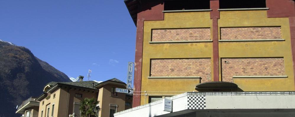 Fondazione Camagni, cala il sipario  Tutti i beni passeranno al Comune