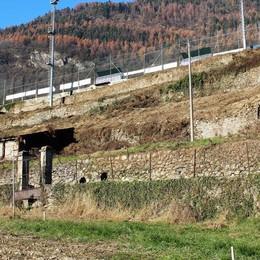 """""""Cantieri"""", progetto contro la crisi e per  salvare il territorio"""