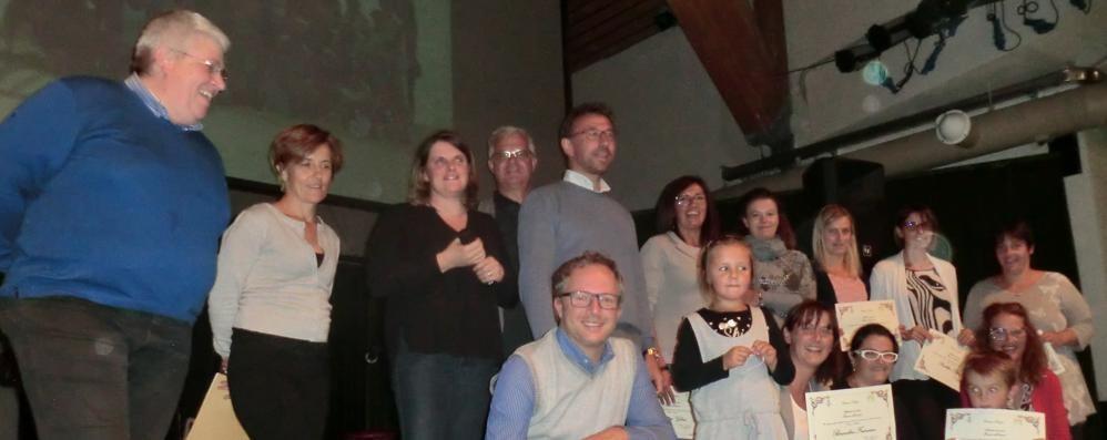 Livigno premia il volontariato  «Eroi della nostra quotidianità»