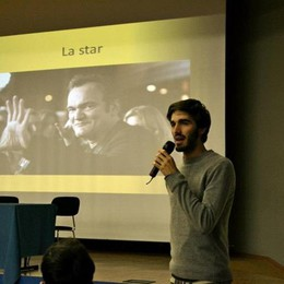 Il cinetour di Nicola Curtoni   Dalla Sicilia alle Alpi tra sale indipendenti