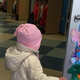 Vaccini obbligatori, tutto regolare nelle scuole di Sondrio