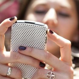 Telefonia, stop alle compagnie  «Fatturazione mensile  non ogni 28 giorni»»