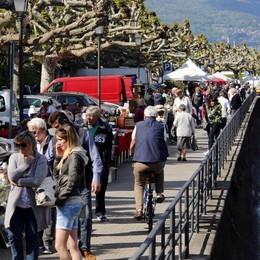 A Bellano arriva la tassa di soggiorno  «Investiremo i ricavi nel turismo»