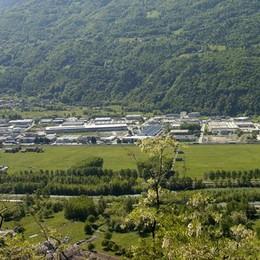Parco della Bosca, il rilancio dell'area  riparte dal Comitato