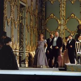 Traviata, a Sondrio comincia il conto alla rovescia
