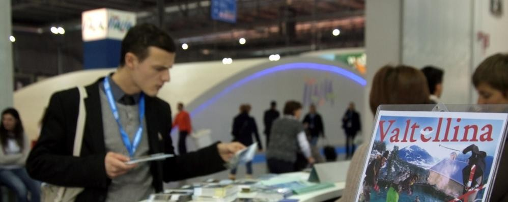 Ricettività in provincia, il bando regionale   vale 20 milioni di euro