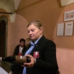 Eroico Rosso, Tirano si prepara  Un Wine Festival pieno di cultura