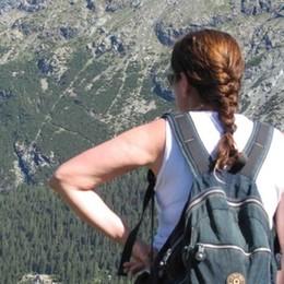«La bellezza del Bernina merita un parco naturale»