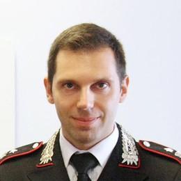 Scontro a Cremona: muore la moglie del maggiore De Leporini, lui è grave