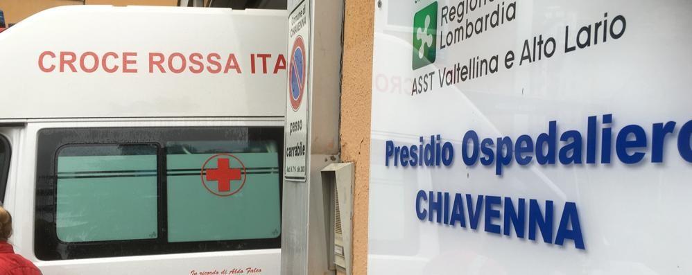 I sindaci della Valchiavenna: «L'ospedale non chiude, arrivano medici»