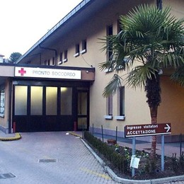 Sanità, la Regione ci ripensa  Menaggio e mezzo lago tornano a Como