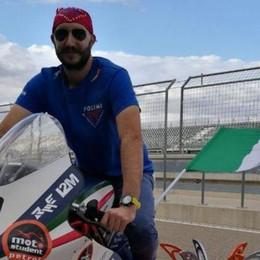 La loro moto è quella più veloce  «Così abbiamo vinto in Spagna»