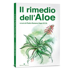 I rimedi dell'Aloe