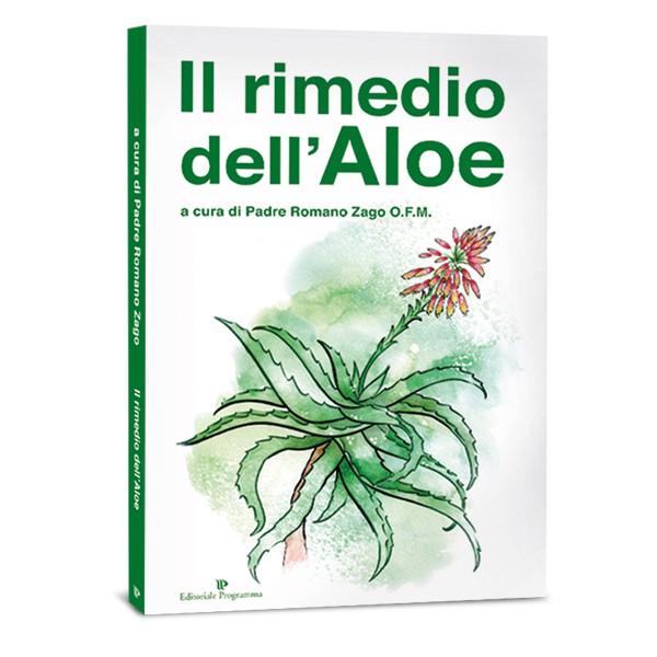 I rimedi dell'Aloe