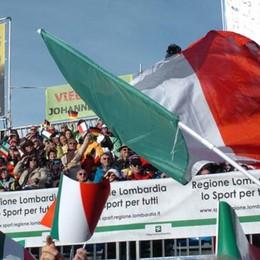 Olimpiadi, la soluzione Milano-Cortina  mette in gioco la Valle