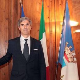 «Periferie, successo per Sondrio  Impegno premiato dai risultati»