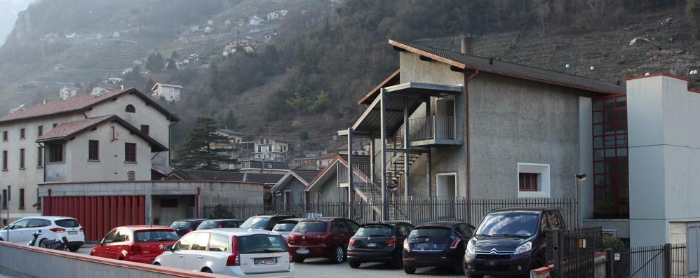 Indirizzo sportivo, esulta il Da Vinci di Chiavenna: «Sarà una svolta»