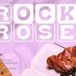 Rock'n Rose inaugura la rassegna morbegnese del Quadrato Magico