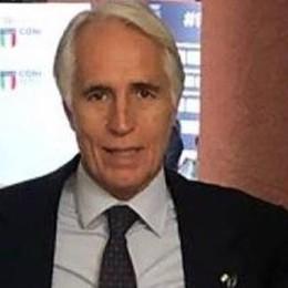 «Comune europeo dello sport»  Livigno fa festa, ora è ufficiale